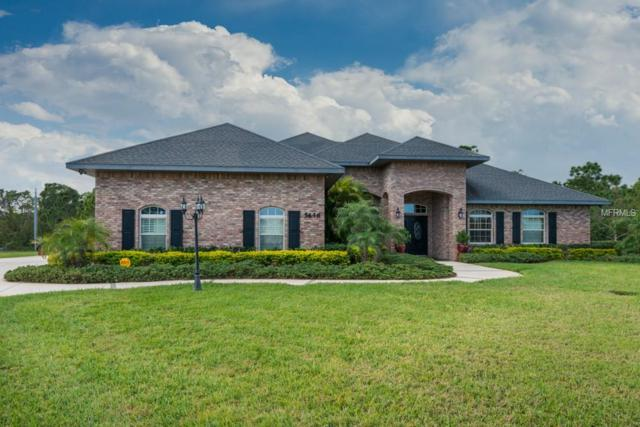 Address Not Published, Grant, FL 32949 (MLS #O5743611) :: The Duncan Duo Team