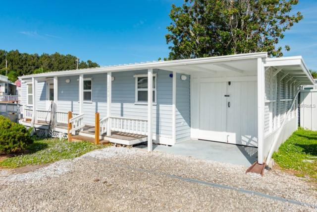 Address Not Published, Palm Bay, FL 32905 (MLS #O5743698) :: Premium Properties Real Estate Services