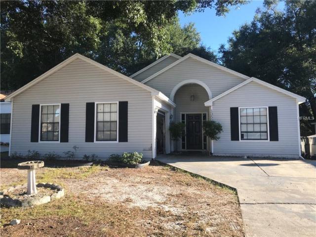 Address Not Published, Apopka, FL 32703 (MLS #O5743778) :: Delgado Home Team at Keller Williams