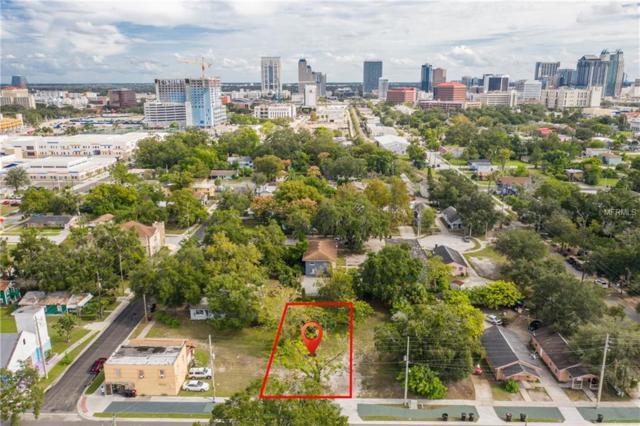 313 N Westmoreland Drive, Orlando, FL 32805 (MLS #O5743848) :: The Duncan Duo Team