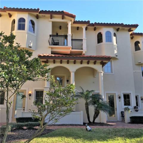 5090 Riverside Drive #105, Port Orange, FL 32127 (MLS #O5743939) :: Mark and Joni Coulter | Better Homes and Gardens