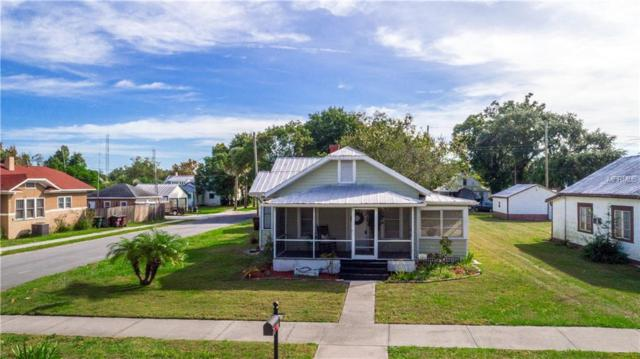 503 New York Avenue, Saint Cloud, FL 34769 (MLS #O5744033) :: Baird Realty Group