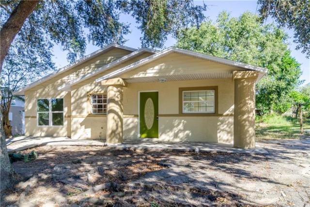 Address Not Published, Apopka, FL 32703 (MLS #O5744068) :: Cartwright Realty