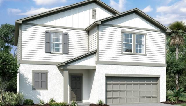 16409 Bloom Court, Groveland, FL 34736 (MLS #O5744143) :: Premium Properties Real Estate Services