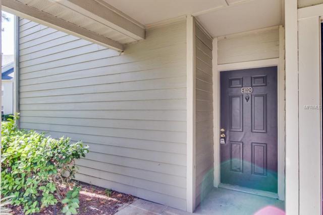 6040 Westgate Drive #102, Orlando, FL 32835 (MLS #O5744159) :: Dalton Wade Real Estate Group