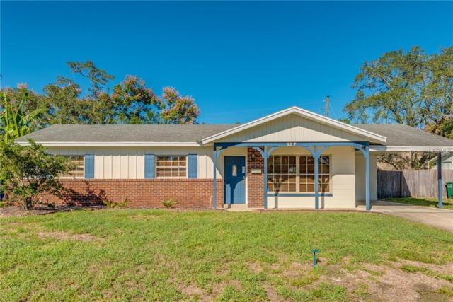 637 Ellsworth Street, Altamonte Springs, FL 32701 (MLS #O5744187) :: Bustamante Real Estate