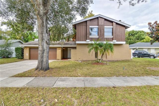 1913 Heathwood Drive, Winter Park, FL 32792 (MLS #O5744192) :: Revolution Real Estate