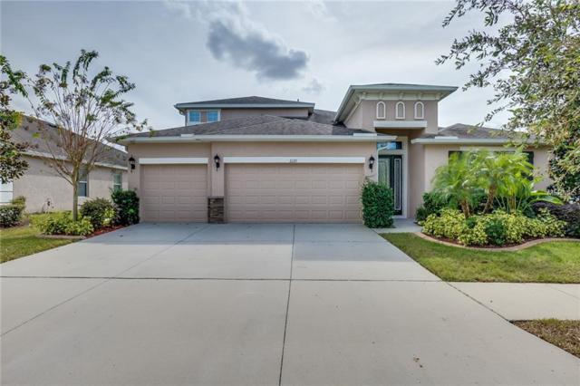 2129 Valterra Vista Way, Valrico, FL 33594 (MLS #O5744213) :: Revolution Real Estate