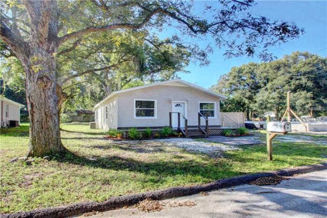 405 E Hamilton Avenue, Tampa, FL 33604 (MLS #O5744248) :: Medway Realty