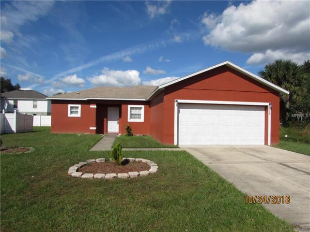 1034 Cannock Drive, Kissimmee, FL 34758 (MLS #O5744261) :: Mark and Joni Coulter | Better Homes and Gardens