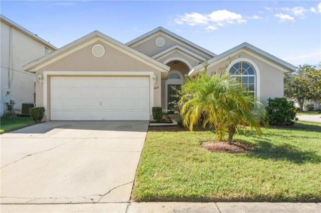 600 Chadbury Way, Kissimmee, FL 34744 (MLS #O5744352) :: Mark and Joni Coulter | Better Homes and Gardens