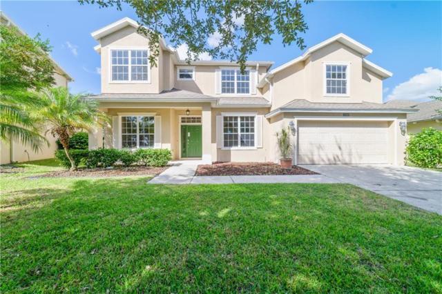 15163 Spinnaker Cove Lane, Winter Garden, FL 34787 (MLS #O5744379) :: KELLER WILLIAMS CLASSIC VI