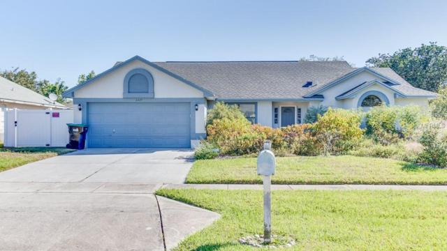 2327 Ardon Avenue, Orlando, FL 32833 (MLS #O5744414) :: Mark and Joni Coulter | Better Homes and Gardens