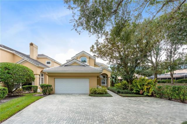 1291 Glencrest Drive, Lake Mary, FL 32746 (MLS #O5744443) :: Premium Properties Real Estate Services