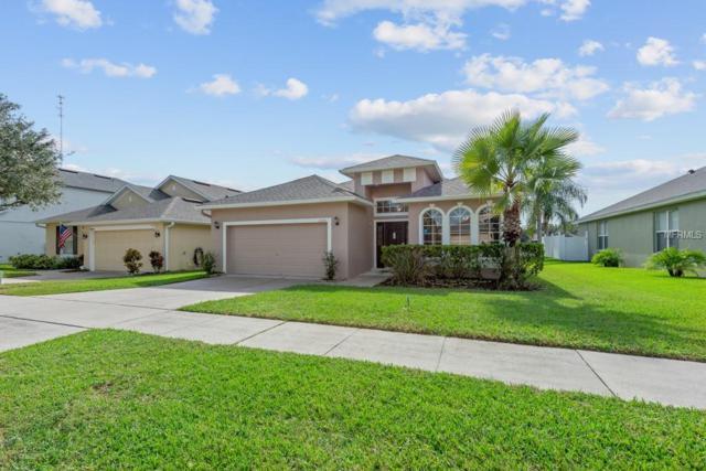 10280 Cypress Knee Circle, Orlando, FL 32825 (MLS #O5744494) :: Dalton Wade Real Estate Group