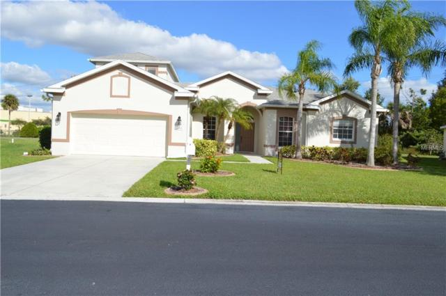 8860 Cypress Preserve Place, Fort Myers, FL 33912 (MLS #O5744799) :: RE/MAX CHAMPIONS