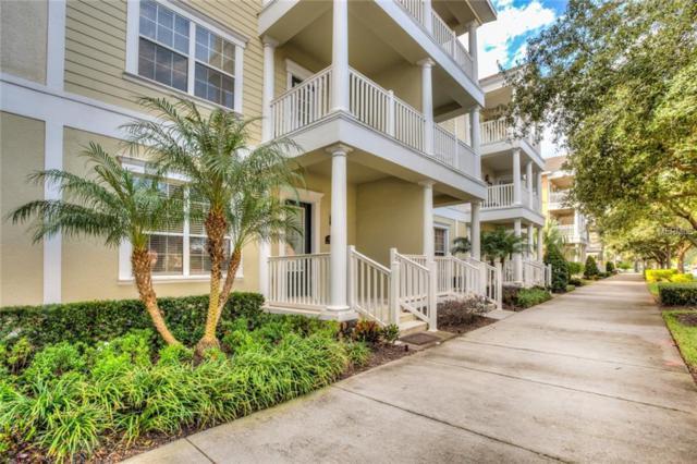 416 Blue Bayou Lane, Winter Springs, FL 32708 (MLS #O5744808) :: Premium Properties Real Estate Services