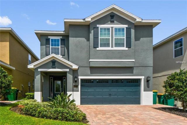 430 Novi Path, Kissimmee, FL 34747 (MLS #O5744817) :: Premium Properties Real Estate Services