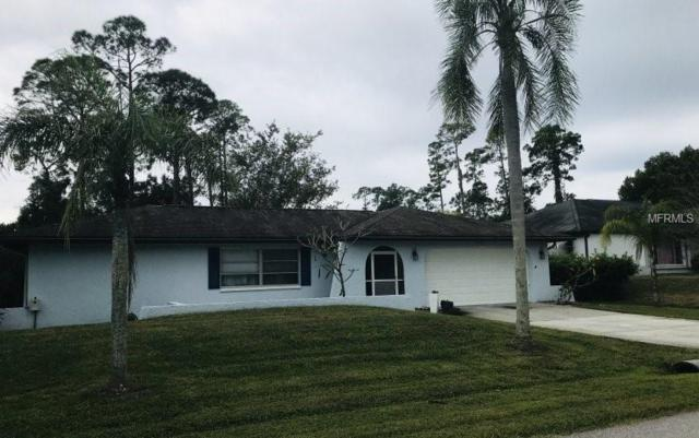 20553 Tappan Zee Drive, Port Charlotte, FL 33952 (MLS #O5744818) :: Mark and Joni Coulter | Better Homes and Gardens
