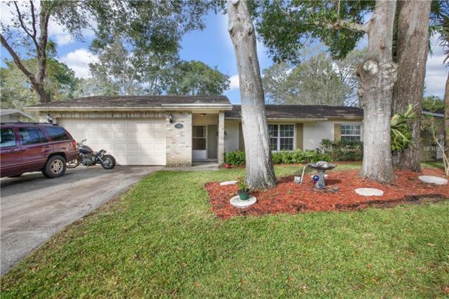 126 Ludlow Drive, Longwood, FL 32779 (MLS #O5744821) :: KELLER WILLIAMS CLASSIC VI
