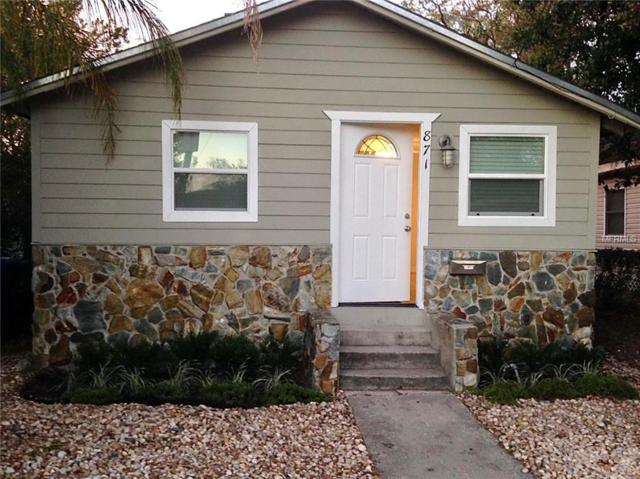 871 W Lyman Avenue, Winter Park, FL 32789 (MLS #O5744829) :: Premium Properties Real Estate Services
