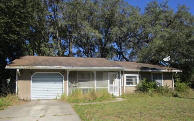15506 Almeria Avenue, Port Charlotte, FL 33954 (MLS #O5744840) :: Cartwright Realty
