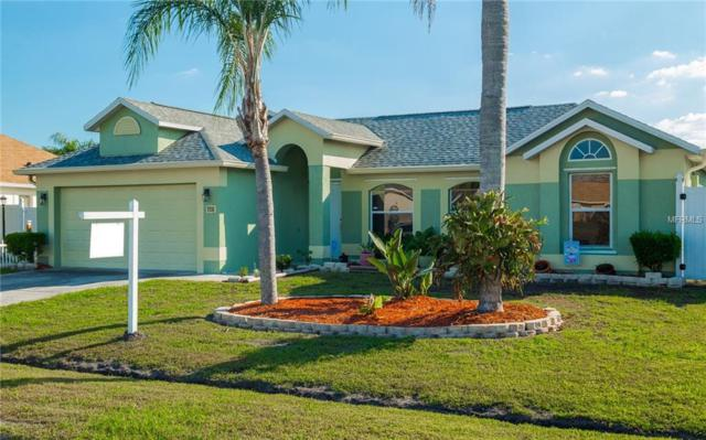728 Harland Court, Kissimmee, FL 34758 (MLS #O5744864) :: Premium Properties Real Estate Services