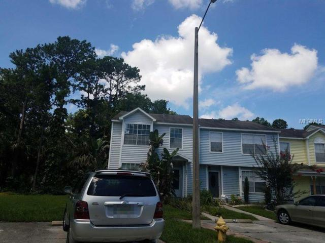462 Green Spring Circle, Winter Springs, FL 32708 (MLS #O5744949) :: The Duncan Duo Team