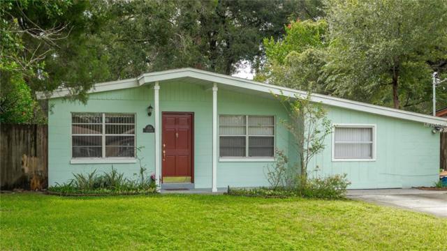 826 Grandview Avenue, Altamonte Springs, FL 32701 (MLS #O5744969) :: Premium Properties Real Estate Services