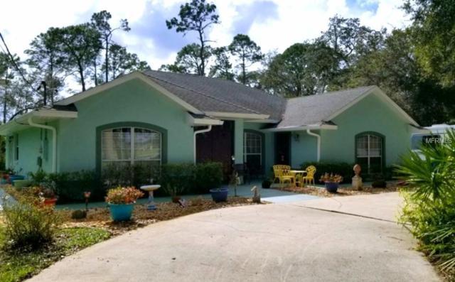 4270 Marsh Road, Deland, FL 32724 (MLS #O5744972) :: Delgado Home Team at Keller Williams