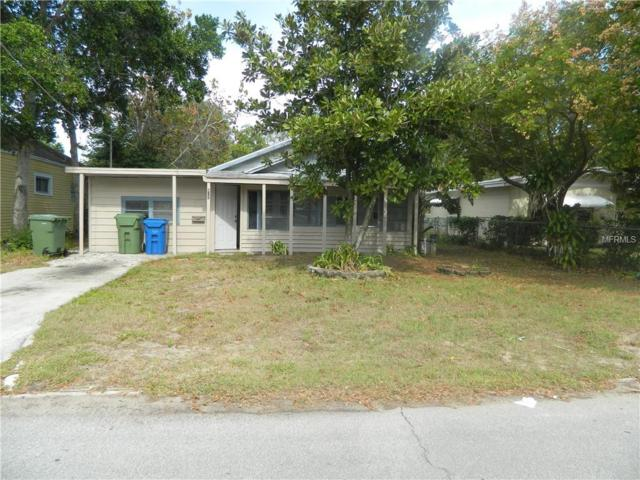 415 Avenue J  Se, Winter Haven, FL 33880 (MLS #O5744988) :: Premium Properties Real Estate Services