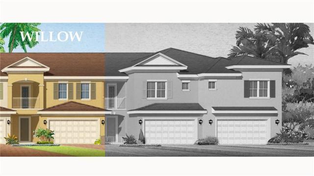 914 Brutus Terrace, Lake Mary, FL 32746 (MLS #O5745144) :: Premium Properties Real Estate Services