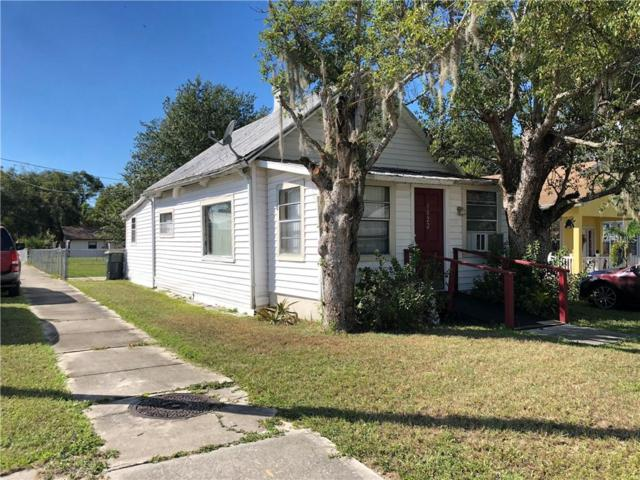 1022 Carolina Avenue, Saint Cloud, FL 34769 (MLS #O5745209) :: RE/MAX Realtec Group