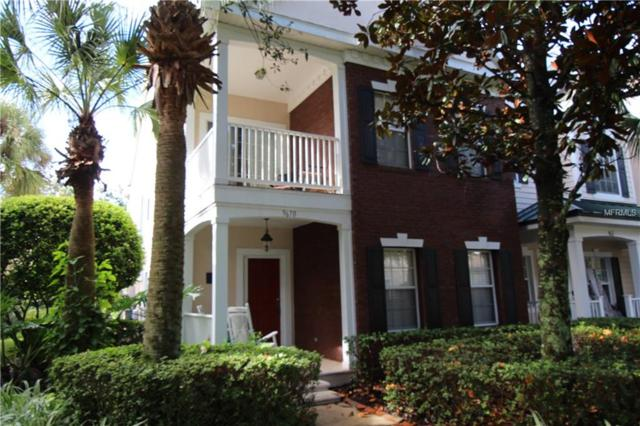 9670 Cypress Pine Street, Orlando, FL 32827 (MLS #O5745302) :: Premium Properties Real Estate Services