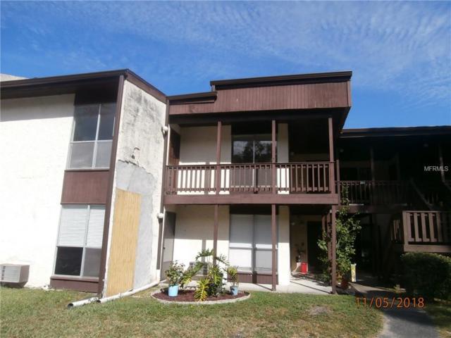 23203 Sandalwood Drive #203, Wildwood, FL 34785 (MLS #O5745358) :: Lovitch Realty Group, LLC