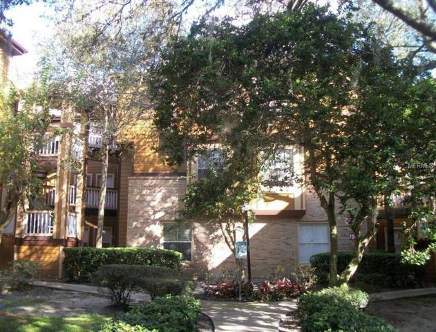 486 N Pin Oak Place #106, Longwood, FL 32779 (MLS #O5745454) :: KELLER WILLIAMS CLASSIC VI