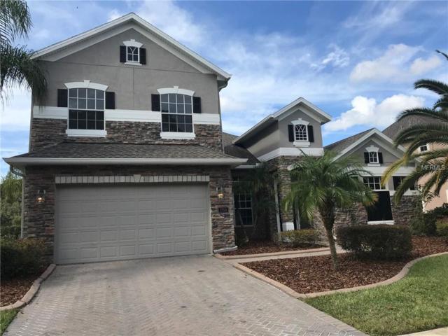 1758 Astor Farms Place, Sanford, FL 32771 (MLS #O5745487) :: Bustamante Real Estate
