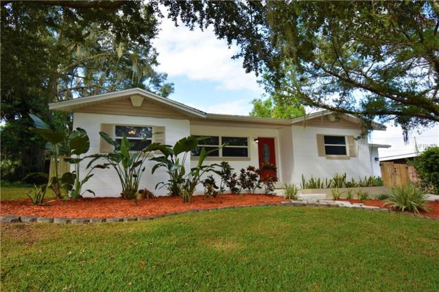 3001 Chantilly Avenue, Winter Park, FL 32789 (MLS #O5745489) :: Mark and Joni Coulter | Better Homes and Gardens
