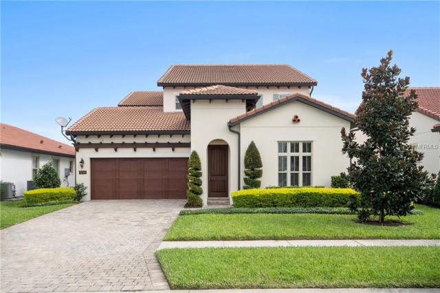 10740 Royal Cypress Way, Orlando, FL 32836 (MLS #O5745495) :: Mark and Joni Coulter | Better Homes and Gardens