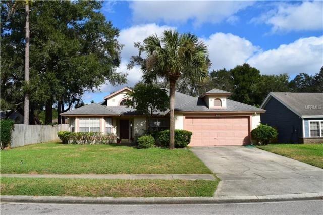 1333 Sassafras Avenue, Altamonte Springs, FL 32714 (MLS #O5745532) :: The Dan Grieb Home to Sell Team