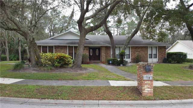 Address Not Published, Longwood, FL 32779 (MLS #O5745541) :: KELLER WILLIAMS CLASSIC VI