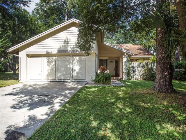 100 W Wyndham Ct, Longwood, FL 32779 (MLS #O5745551) :: KELLER WILLIAMS CLASSIC VI