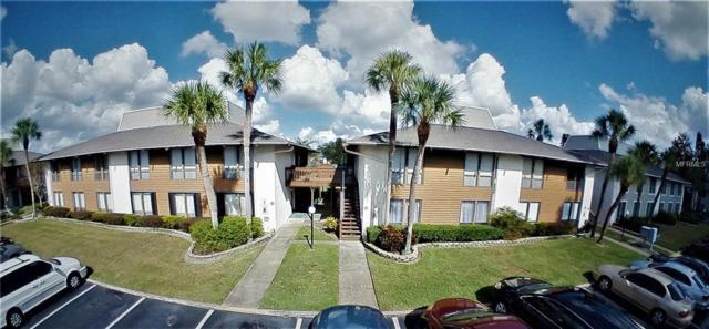 1935 S Conway Road Q6, Orlando, FL 32812 (MLS #O5745570) :: Your Florida House Team