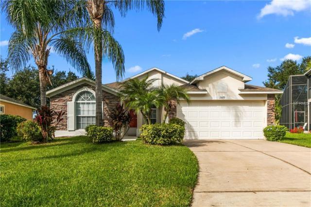 15179 Masthead Landing Circle, Winter Garden, FL 34787 (MLS #O5745583) :: The Duncan Duo Team