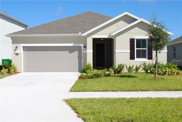 Address Not Published, West Melbourne, FL 32904 (MLS #O5745598) :: The Duncan Duo Team