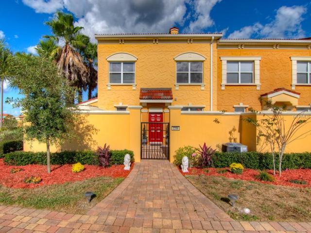 2286 Bella Vista Drive, Davenport, FL 33897 (MLS #O5745604) :: Advanta Realty