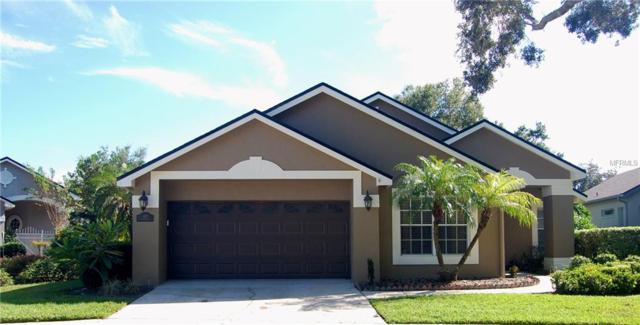 927 Paddington Terrace, Heathrow, FL 32746 (MLS #O5745607) :: Advanta Realty