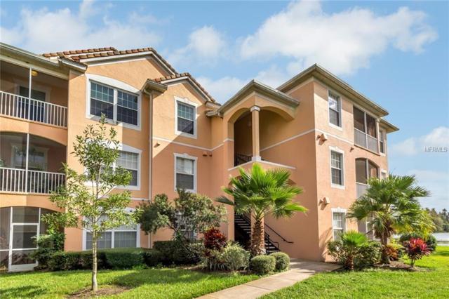 13548 Turtle Marsh Loop #435, Orlando, FL 32837 (MLS #O5745684) :: Bustamante Real Estate