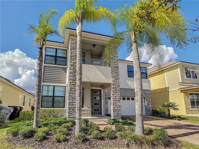 2536 Folio Way, Kissimmee, FL 34741 (MLS #O5745710) :: Premium Properties Real Estate Services