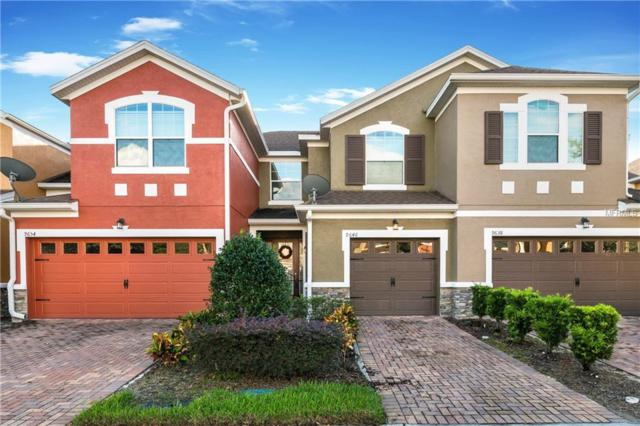 9646 Silver Buttonwood Street, Orlando, FL 32832 (MLS #O5745735) :: The Dan Grieb Home to Sell Team